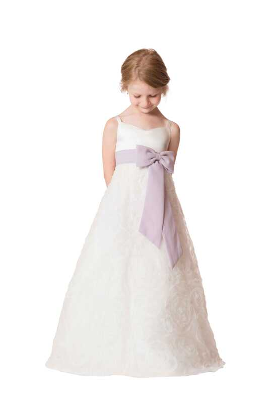 bari girls Bari jay flower girl dresses offer great value, an excellent fit and make every girl feel great in her dress, not just for the wedding party, but any party.