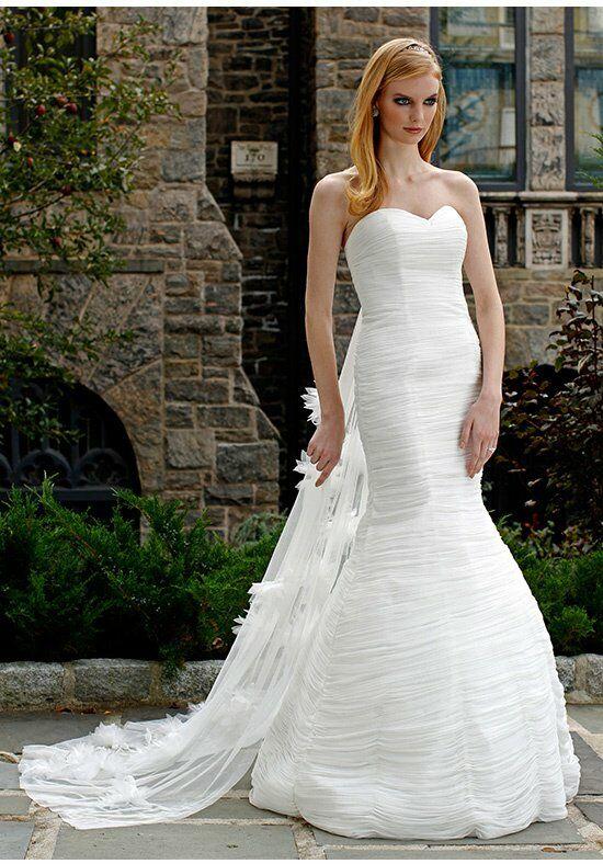Jovani Bridal Jb78129 Wedding Dress The Knot