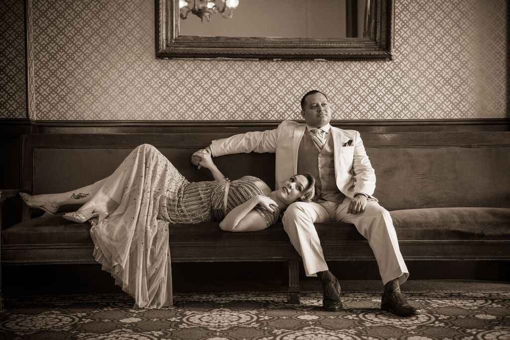 Wedding Planner Reviews: Yanel Ramos | The Miami Wedding Blog
