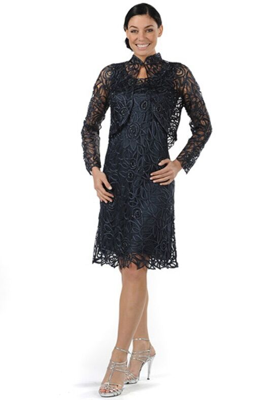 Soulmates Mother Of The Bride Dresses 10