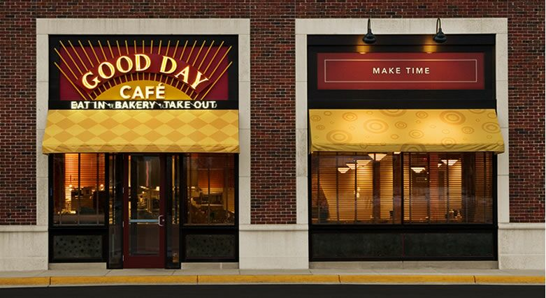 Page tags:17 best ideas about cafe exterior on pinterest,gray cafe exterior afbeelding adobe stock