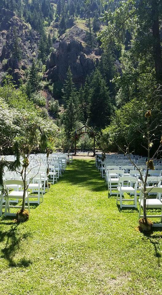 Rachel Rish and Ryan Schoonover's Wedding Website