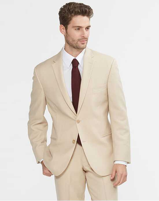 Wedding tuxedos suits for The tuxedo house