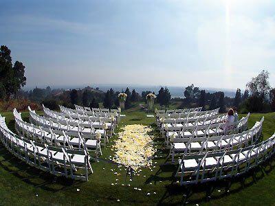victoria meskin and jacob meskins wedding website