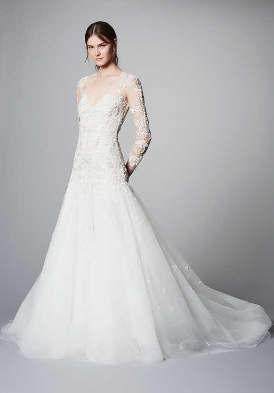 Phoenix Wedding Dresses Prices