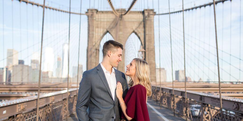 jordan mccarthy and kyle barretts wedding website