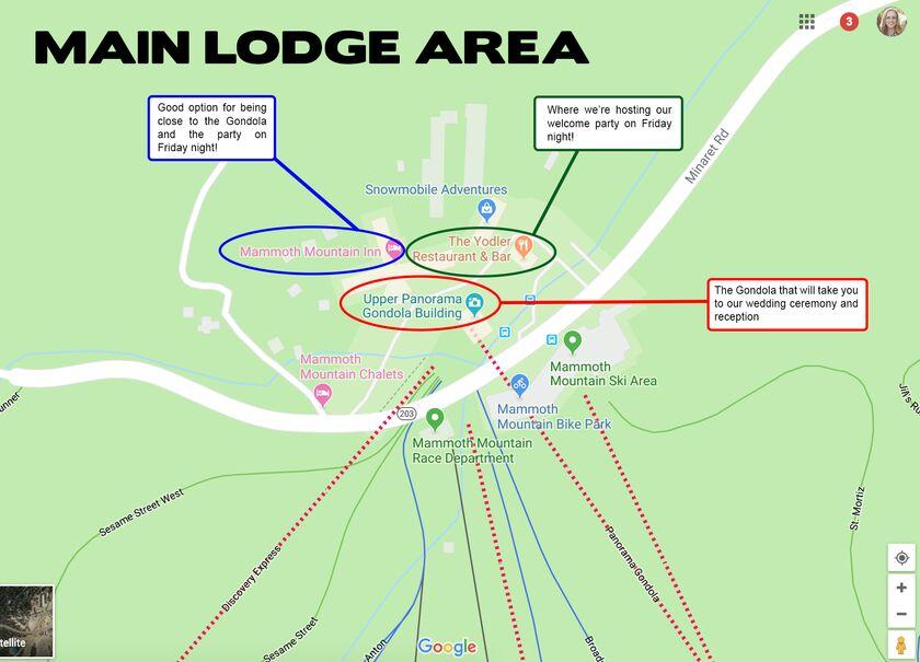 Kate Lilly and Vin Rella's Wedding Website on june lake lodging map, monterey lodging map, canyons resort lodging map, mammoth city map, yosemite lodging map, mammoth cave map, mammoth village map, mammoth fishing map, biggest ski mountain map, mammoth hiking map, mammoth transit map, park city lodging map, mammoth mtn map, mammoth campgrounds map, alta lodging map, northstar lodging map, mammoth trail map pdf, grand targhee lodging map, copper mountain lodging map, mammoth ca map,