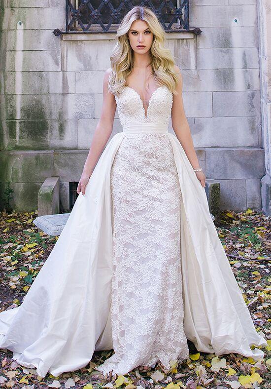 Jovani Bridal Jb74420 Wedding Dress The Knot