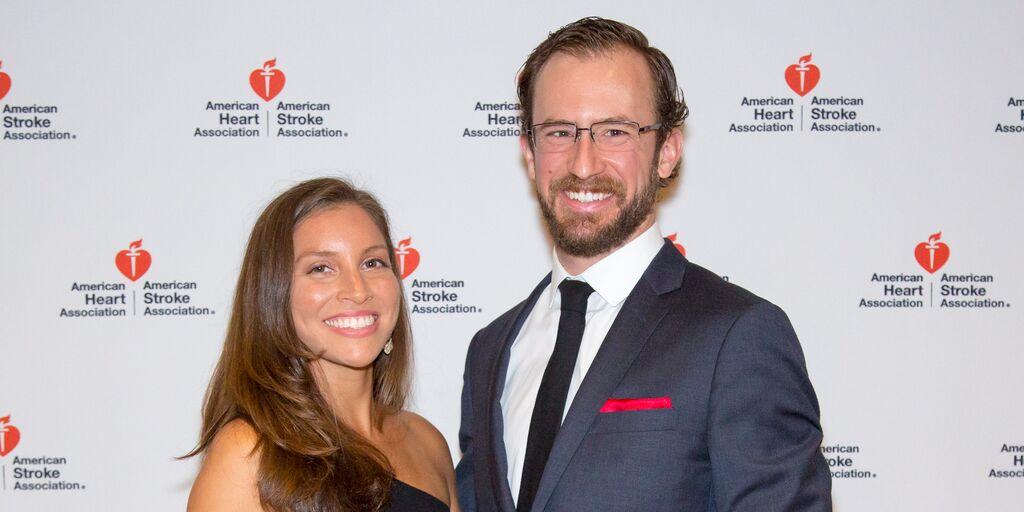 Megan Machuca And Michael Beck S Wedding Website
