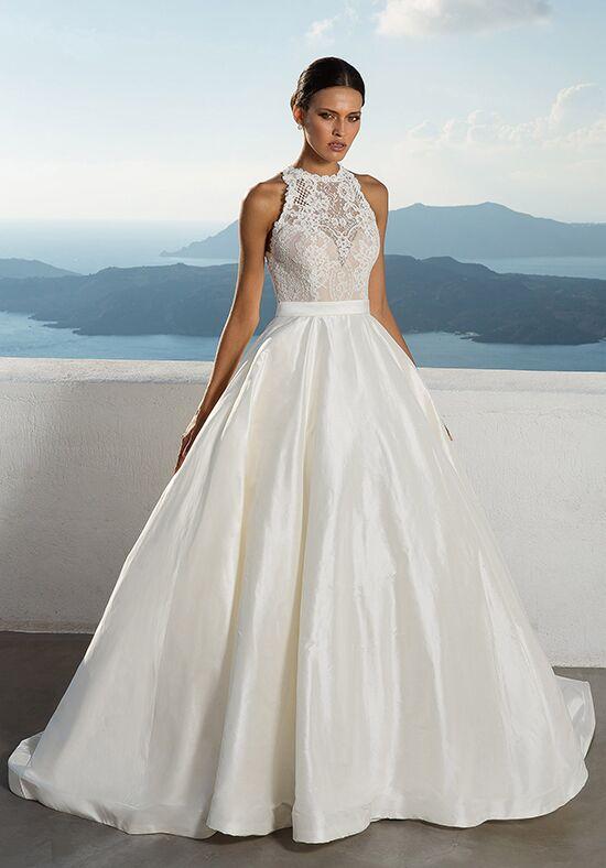 a51e4bf106 Justin Alexander Wedding Dresses