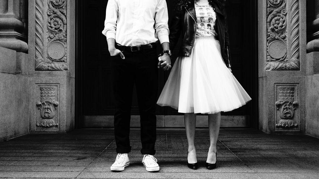 tiffany silva and ricardo sanchezs wedding website