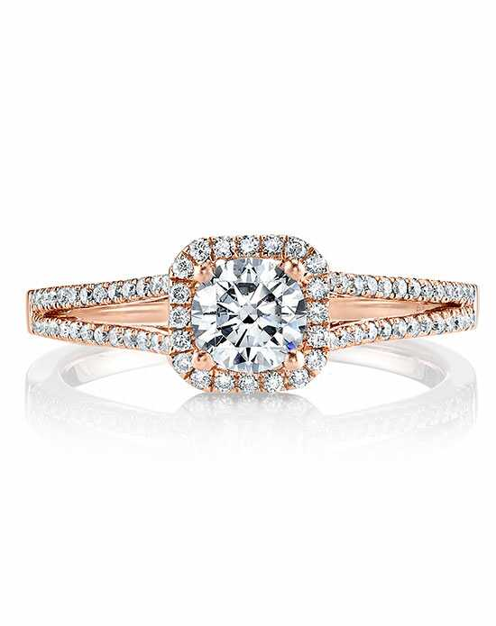 MARS Fine Jewelry Mars Jewelry 25355 Engagement Ring Engagement Ring photo