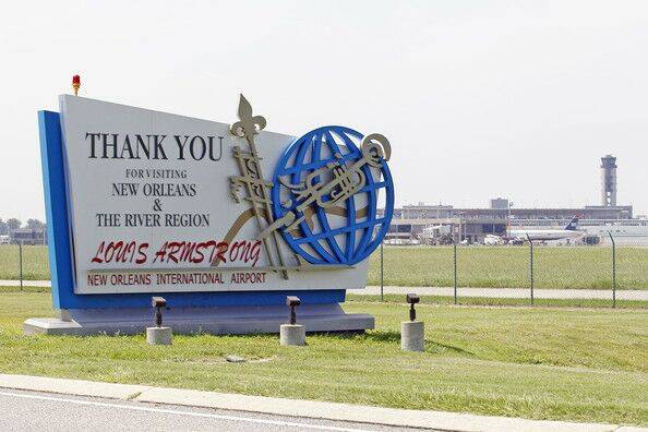 Park 'N Fly MSY run a safe and secure service offering off airport parking for New Orleans Airport. The professional and reliable service they offer includes a Frequent Parker Bonus Program, no charge for luggage assistance and transportation to and from New Orleans Airport.5/5.