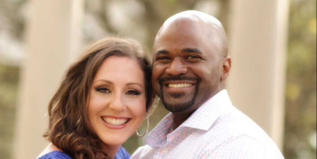 deanna cooper and chris gatlins wedding website