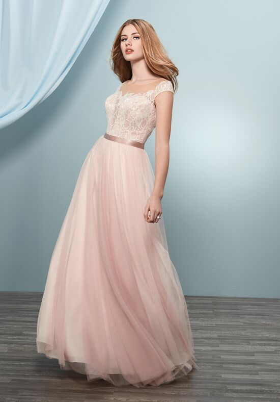 1 Wedding by Mary\'s Bridal 2639 Wedding Dress - The Knot