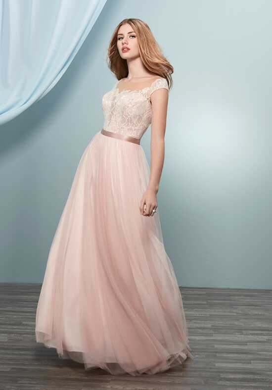 1 Wedding by Mary's Bridal 2639 Wedding Dress photo