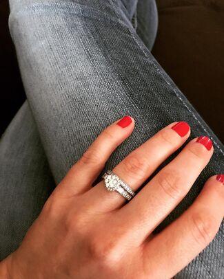 Stephanie Drake and Emile Yanni's Wedding Website