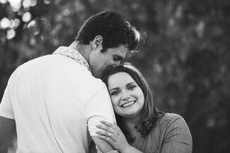 boxholm dating apps göra på dejt i torn