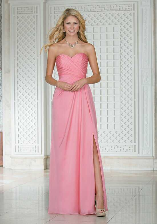 Belsoie L174004 Bridesmaid Dress photo