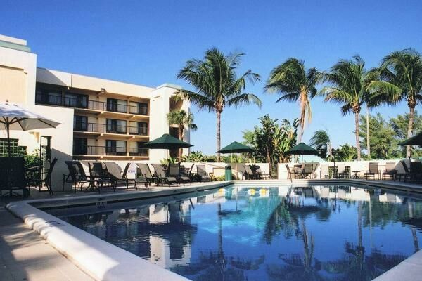 Transportation From Delray Beach To Fort Lauderdale Airport