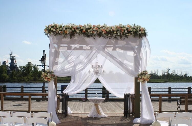 Caroline Winesette And Gregory Mazza S Wedding Website