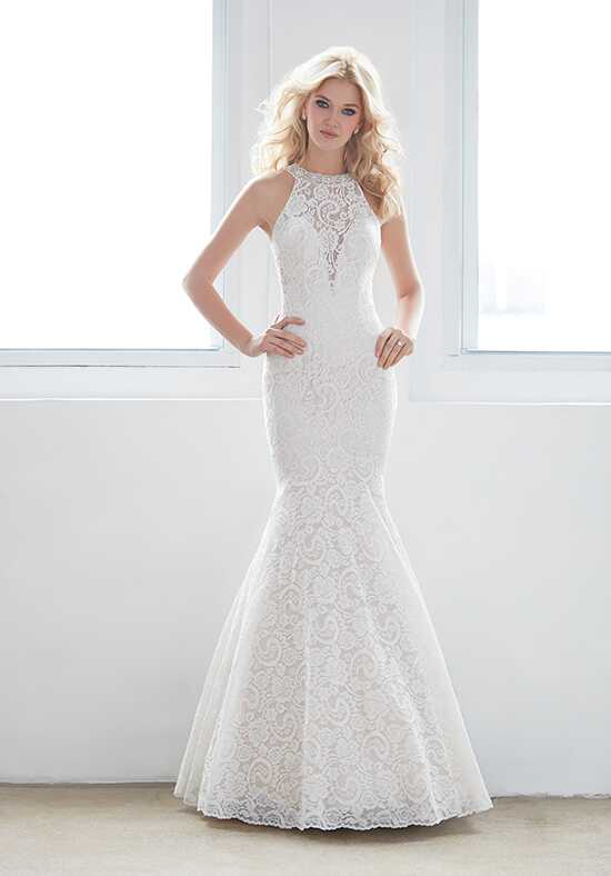 Madison James MJ367 Wedding Dress