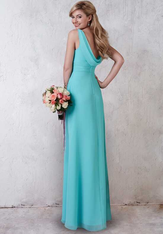 Christina Wu Celebration  22736 Bridesmaid Dress photo