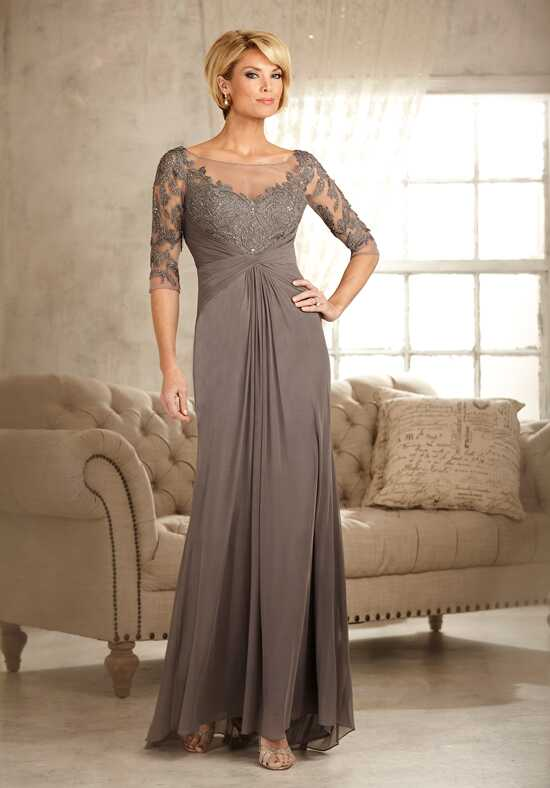 Christina Wu Elegance Style 17822 Mother Of The Bride Dress