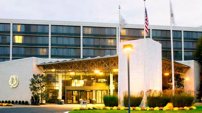 Hotels Somerset Nj Rouydadnews Info