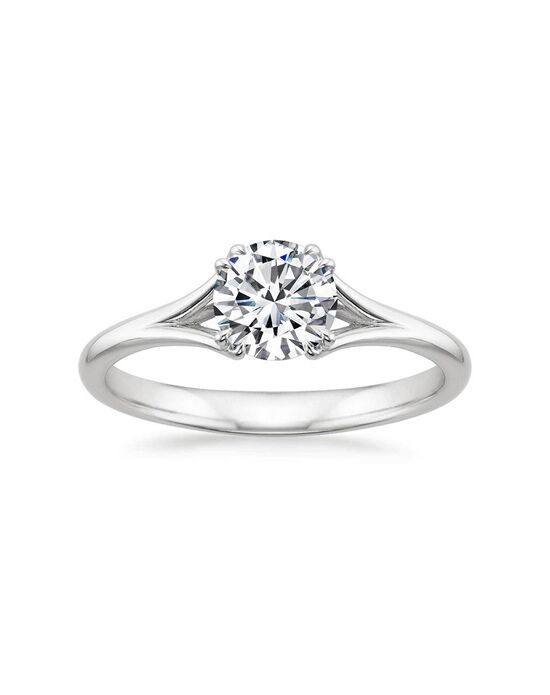 The Ring Vienna S Casual Luxury Hotel Vienna: Brilliant Earth Vienna Diamond Ring Engagement Ring