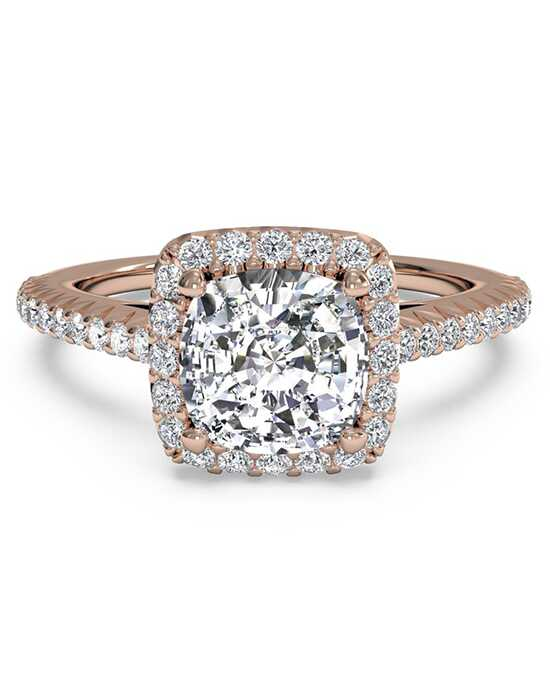 moissanite engagement eliza rings ring neo product shaped cut elizab cushion carat