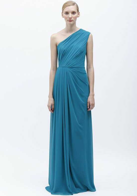 Monique Lhuillier Bridesmaids 450134 Bridesmaid Dress