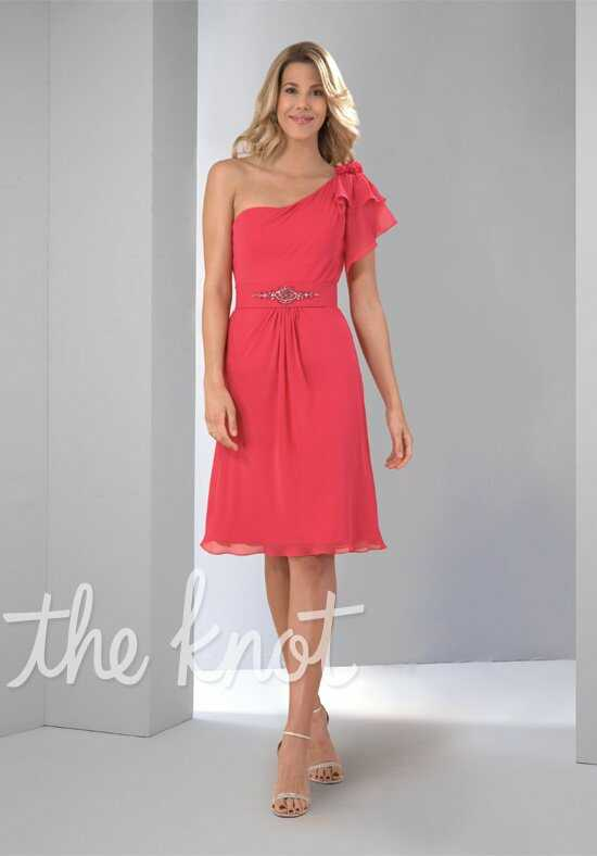 Bella Formals by Venus MF2128 Bridesmaid Dress