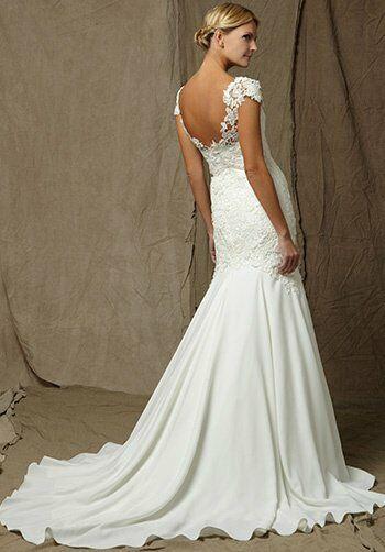 farm wedding dresses
