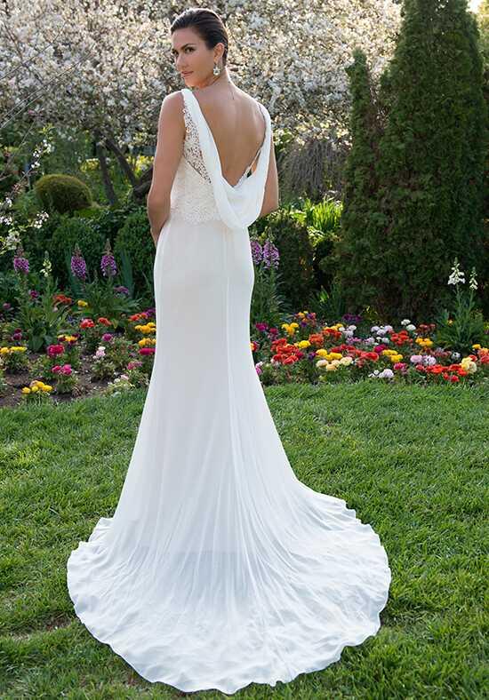 Pallas wedding