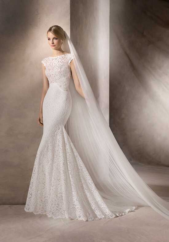 La sposa wedding dresses for La sposa wedding dresses