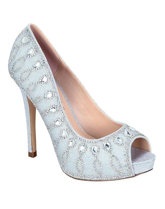 De Blossom Collection Darling-29 Wedding Shoes photo