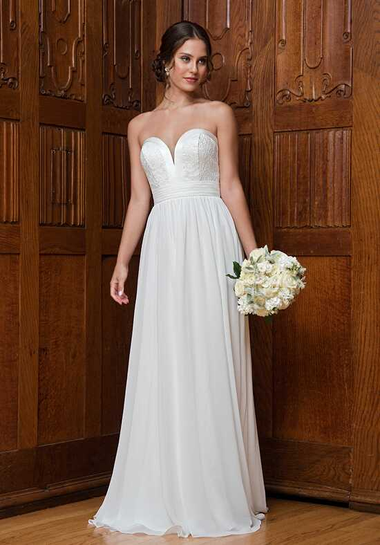 Mary\'s Bridal Wedding Dresses