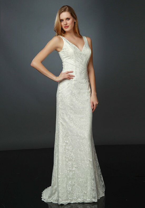 Impression Destiny 11681 A-Line Wedding Dress