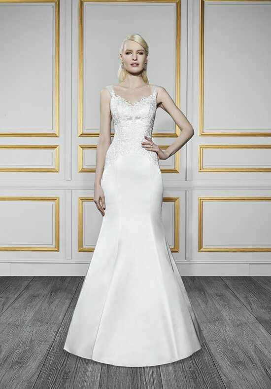 Moonlight Tango T723 Wedding Dress photo