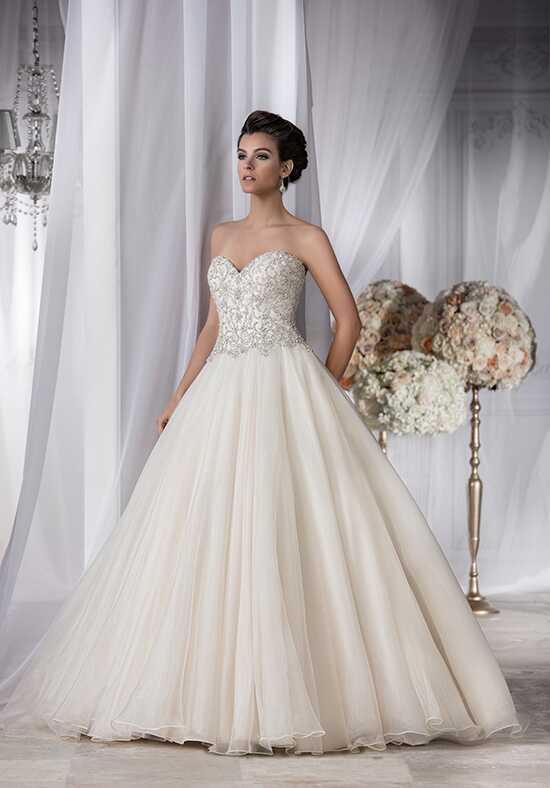 Jasmine couture wedding dresses jasmine couture junglespirit Image collections
