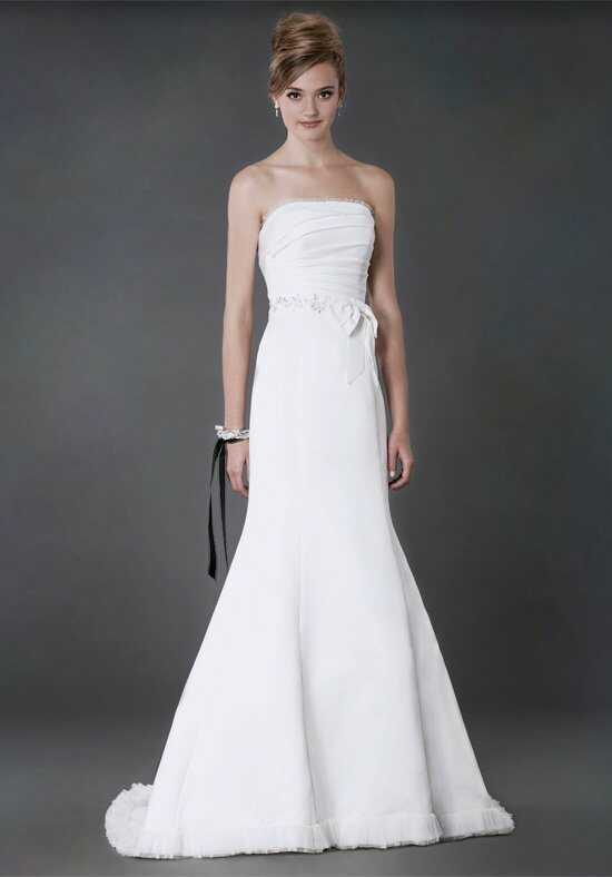 Alyne by Rita Vinieris Caroline Mermaid Wedding Dress