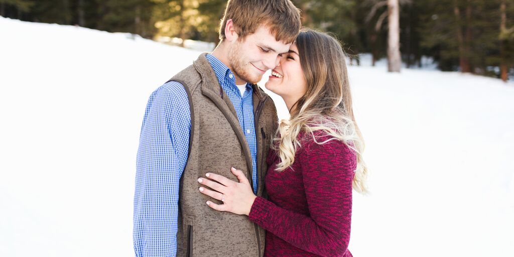 Online Dating in Macksville KS
