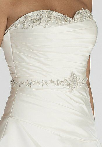 Kirstie kelly c2202 wedding dress the knot kirstie kelly c2202 ball gown wedding dress junglespirit Image collections