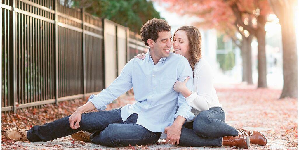 allison harding and brian tilliss wedding website