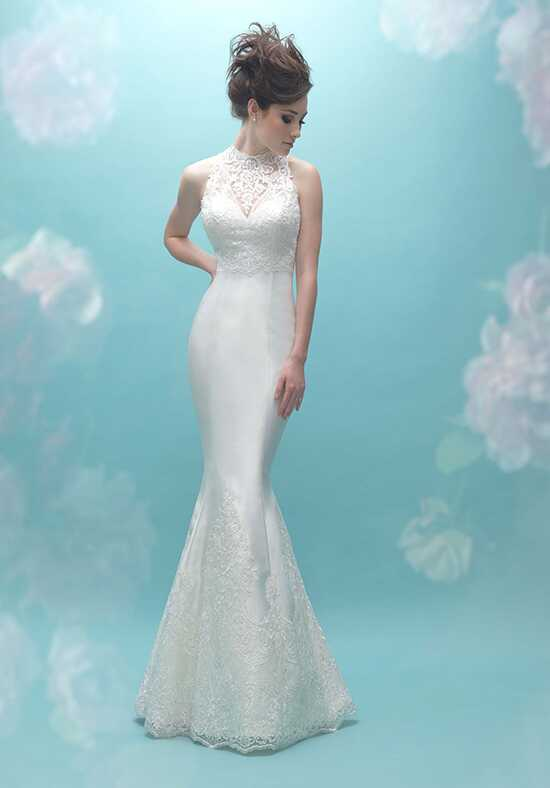$250-$499 Wedding Dresses
