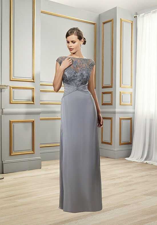 Val Stefani Celebrations MB7517 Mother Of The Bride Dress photo