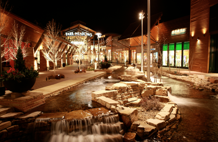 View the mall directory and map at Park Meadows to find your favorite stores. Park Meadows in Lone Tree, CO is the ultimate destination for shopping.