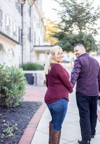 Lindsay Arnold Wedding.Lindsay Campo And Shane Arnold S Wedding Website