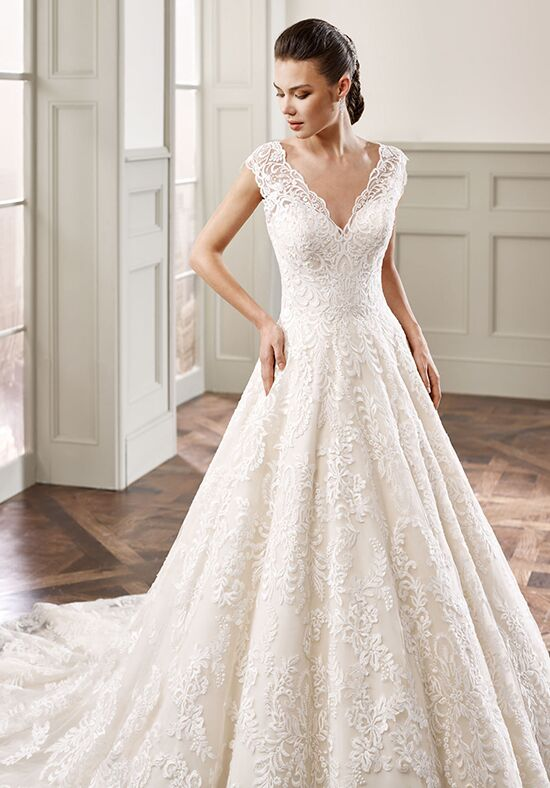 MD Wedding Dresses